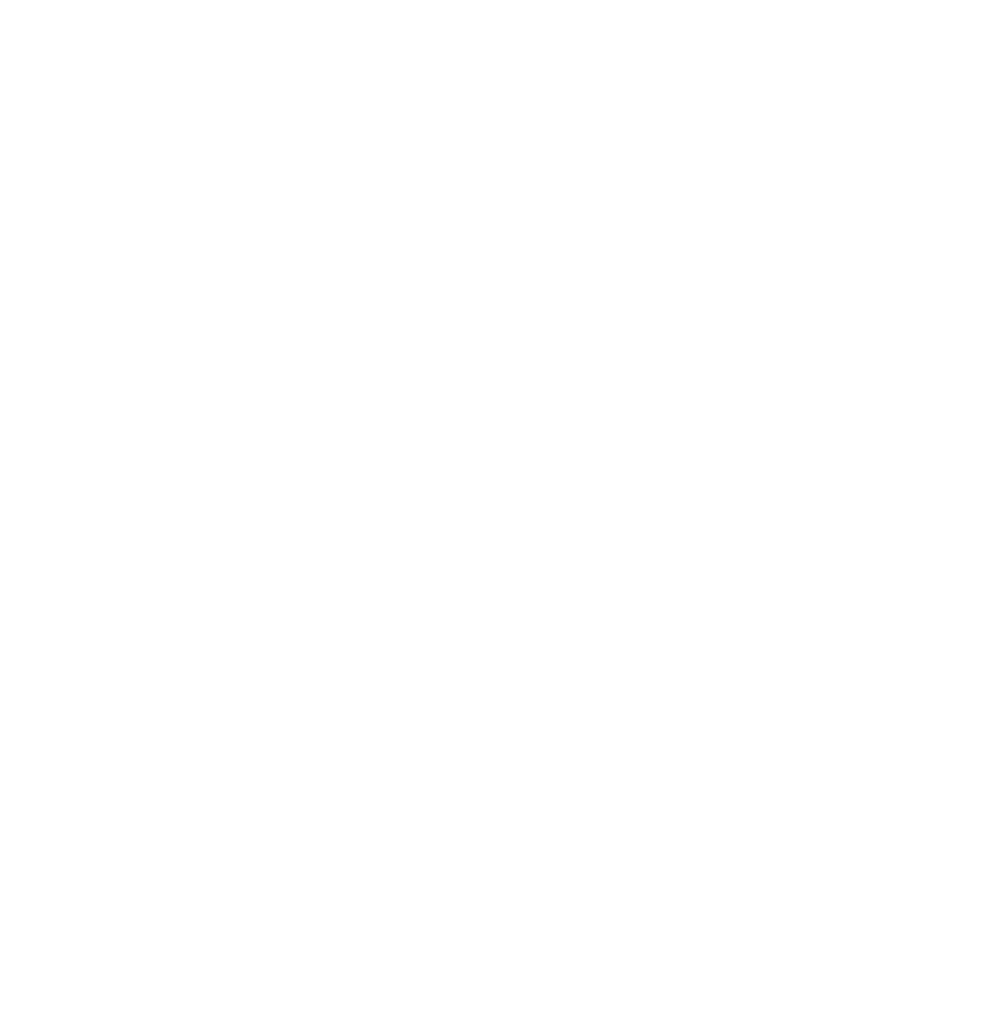 Lemon Handmade Accesories